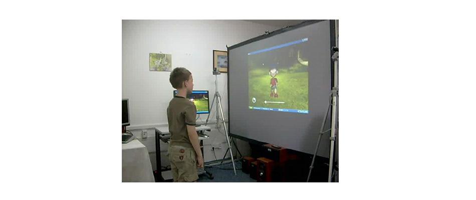 http://kia.prz.edu.pl/images/slides/slide010.jpg